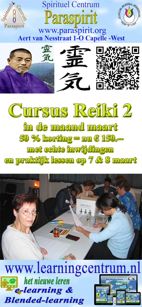 fb advt learningcentrum Reiki 2