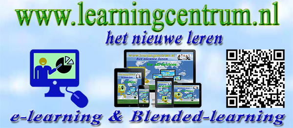 banner learningcentrum 600
